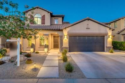17489 N 96TH Way, Scottsdale, AZ 85255 - MLS#: 5774034