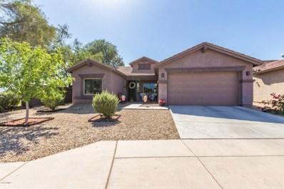 6908 S 49TH Drive, Laveen, AZ 85339 - MLS#: 5774035