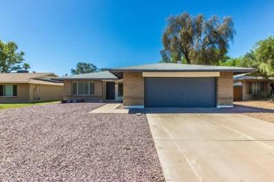 17234 N 55TH Drive, Glendale, AZ 85308 - MLS#: 5774052