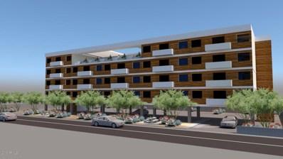 2065 E Lemon Street, Tempe, AZ 85281 - MLS#: 5774058
