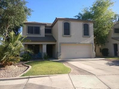 1777 E Tulsa Street, Gilbert, AZ 85295 - MLS#: 5774060