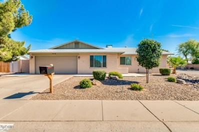 3232 W Peoria Avenue, Phoenix, AZ 85029 - MLS#: 5774065