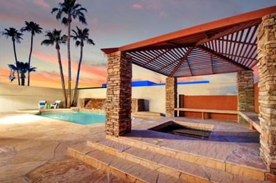 1818 E Palmaire Avenue, Phoenix, AZ 85020 - MLS#: 5774071
