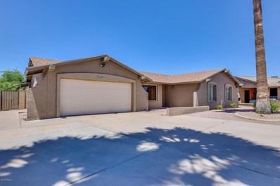 2658 W Obispo Circle, Mesa, AZ 85202 - MLS#: 5774073