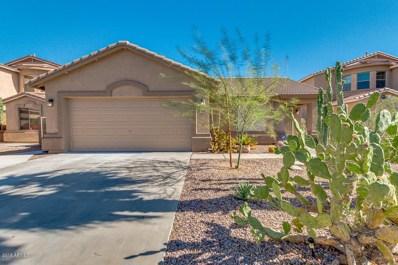 2089 W Jasper Butte Drive, Queen Creek, AZ 85142 - MLS#: 5774077