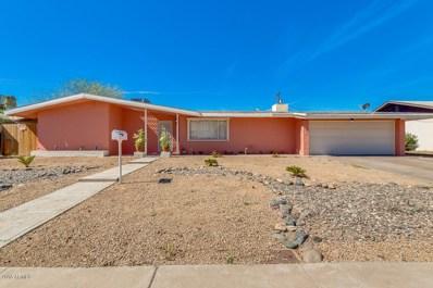 6229 W Clarendon Avenue, Phoenix, AZ 85033 - MLS#: 5774078