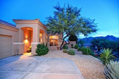11535 E Ranch Gate Road, Scottsdale, AZ 85255 - MLS#: 5774089