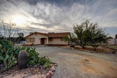 8419 W Planada Lane, Peoria, AZ 85383 - MLS#: 5774107