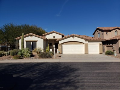 3762 E Virgo Place, Chandler, AZ 85249 - MLS#: 5774126