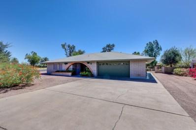 501 S Clearview Avenue, Mesa, AZ 85208 - MLS#: 5774128