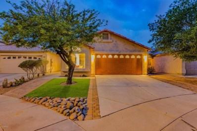 617 W McRae Drive, Phoenix, AZ 85027 - MLS#: 5774129