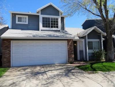 18625 N 5TH Avenue, Phoenix, AZ 85027 - MLS#: 5774146