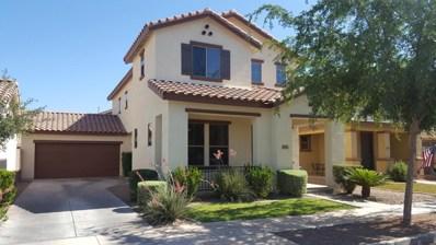 3506 E Oakland Street, Gilbert, AZ 85295 - MLS#: 5774149