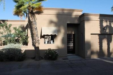 7432 E Carefree Drive Unit 29, Carefree, AZ 85377 - MLS#: 5774156