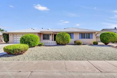 11026 W Sumerset Drive, Sun City, AZ 85351 - MLS#: 5774174