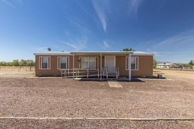 27419 N 204TH Avenue, Wittmann, AZ 85361 - MLS#: 5774176