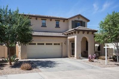 2531 W St Catherine Avenue, Phoenix, AZ 85041 - MLS#: 5774181