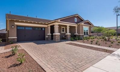20413 W Briarwood Drive, Buckeye, AZ 85396 - MLS#: 5774183