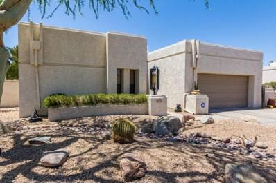 6755 E Phelps Road, Scottsdale, AZ 85254 - MLS#: 5774185