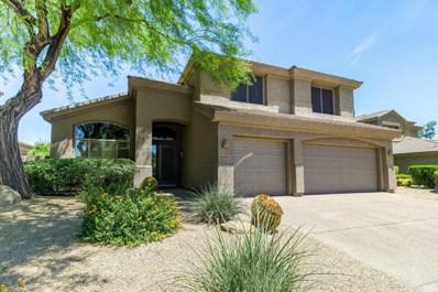 6420 E Waltann Lane, Scottsdale, AZ 85254 - MLS#: 5774189
