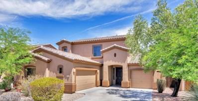 17848 W Summerhaven Drive, Goodyear, AZ 85338 - MLS#: 5774225