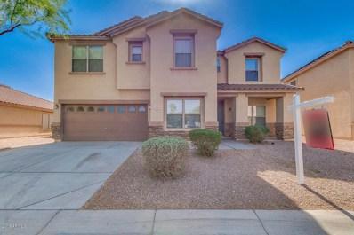 2964 S Camry --, Mesa, AZ 85212 - MLS#: 5774234