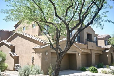 16600 N Thompson Peak Parkway Unit 2070, Scottsdale, AZ 85260 - MLS#: 5774236