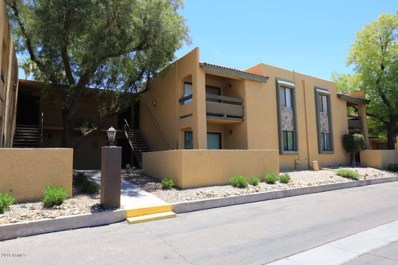 8500 E Indian School Road Unit 228, Scottsdale, AZ 85251 - #: 5774237