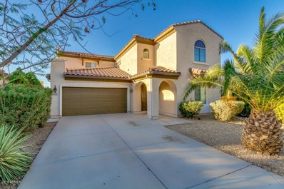 9920 W Marguerite Avenue, Tolleson, AZ 85353 - MLS#: 5774243