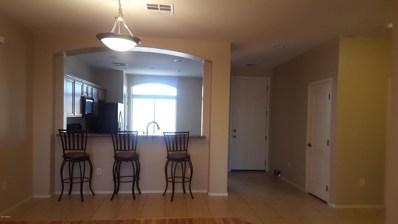 362 N Wesley --, Mesa, AZ 85207 - MLS#: 5774249