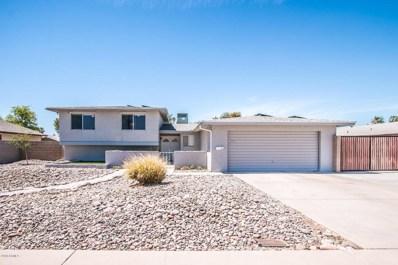1813 E La Donna Drive, Tempe, AZ 85283 - MLS#: 5774257