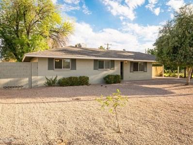1233 E 8TH Street, Mesa, AZ 85203 - MLS#: 5774261