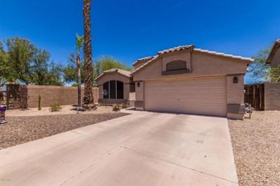3007 S Cortland Circle, Mesa, AZ 85212 - MLS#: 5774262