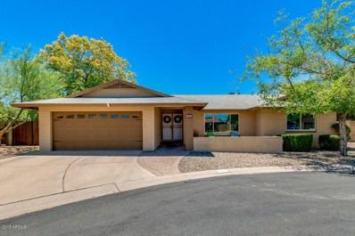711 E Sandra Terrace, Phoenix, AZ 85022 - MLS#: 5774265