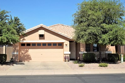 29189 N Yellow Bee Drive, San Tan Valley, AZ 85143 - MLS#: 5774270