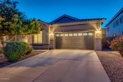 2932 W Glenhaven Drive, Phoenix, AZ 85045 - MLS#: 5774277