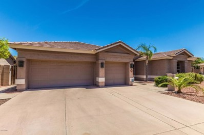 21001 N 16TH Place, Phoenix, AZ 85024 - MLS#: 5774282