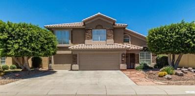 4614 E Kelly Drive, Gilbert, AZ 85234 - MLS#: 5774286