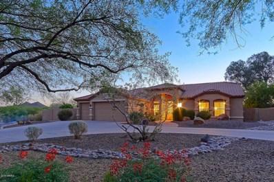 6114 E Egret Street, Cave Creek, AZ 85331 - MLS#: 5774296