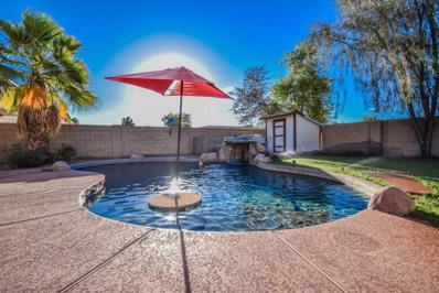 45722 W Barbara Lane, Maricopa, AZ 85139 - MLS#: 5774313