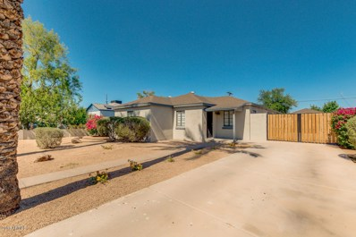 2521 N 13TH Street, Phoenix, AZ 85006 - MLS#: 5774316