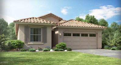 854 W Lowell Drive, San Tan Valley, AZ 85140 - MLS#: 5774323