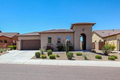 14612 S 179TH Avenue, Goodyear, AZ 85338 - MLS#: 5774335