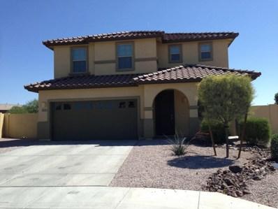 4533 S Merriman Way, Gilbert, AZ 85297 - MLS#: 5774339