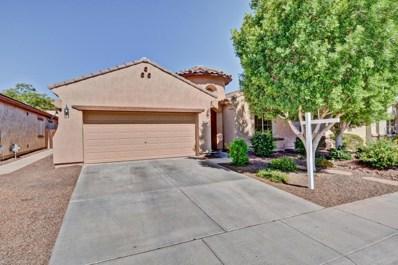 25307 N 52ND Lane, Phoenix, AZ 85083 - MLS#: 5774347