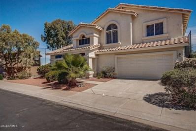 1301 E Briarwood Terrace, Phoenix, AZ 85048 - MLS#: 5774359