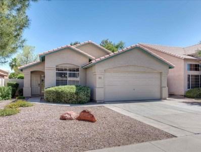 1057 W Olive Avenue, Gilbert, AZ 85233 - MLS#: 5774377