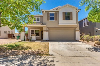 10611 E Portobello Avenue, Mesa, AZ 85212 - MLS#: 5774378