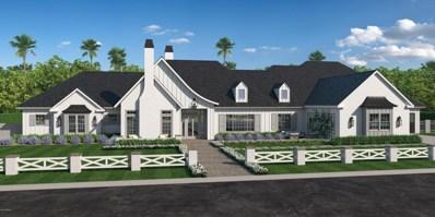4229 N 66TH Street, Scottsdale, AZ 85251 - MLS#: 5774380