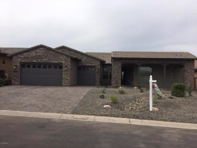 17668 E Woolsey Way, Rio Verde, AZ 85263 - MLS#: 5774396